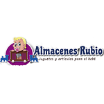 almacenes_rubio_juguetes