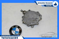 BMW 3er E90 E91 E87 E81 320i Bomba de Vacío 7542493 N43B20A N43B16A