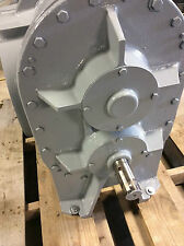 "New listing Sutorbilt Rotary Positive Blower 8Lv-B Fuller Blower 8Lv-B - 8"" rotary blower"