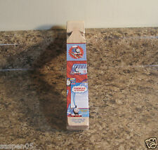 Thomas And Friends Wooden Train Whistle Sealed