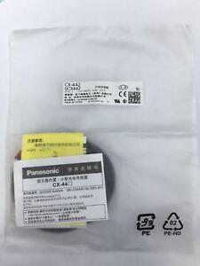 10pcs Panasonic CX-442 Photoelectric switch sensor New