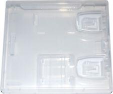 Caja vacía repuesto juego Nintendo DS nueva