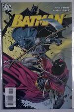 Batman # 695, Very Fine Condition, DC Comics.Tony Daniel.