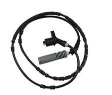 REAR LEFT RIGHT WHEEL ABS SPEED SENSOR FOR BMW 328i 328Ci 323i 34521164652