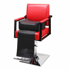 Child Booster Seat Cushion Styling Chair Kids Barber Beauty Salon Spa Equipment