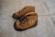 Chaussure enfant garçon Hit shoes taille 21 22