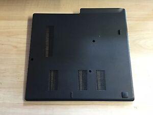 NOVATECH N1734 NSPIRE SERIES GENUINE HDD CPU RAM COVER BASE DOOR 13N0-BNA0H01