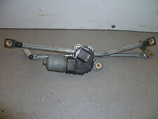 FORD MONDEO GHIA 2002 5DR WIPER MOTOR/MECHANISM 0390241703