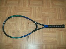 Prince Extender Blast 700PL 104 4 3/8 Tennis Racquet