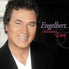 Definition of Love by Humperdinck, Engelbert