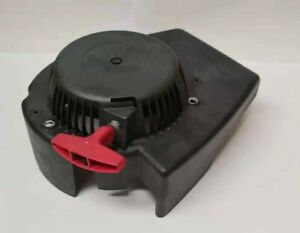 Lawnmower Starter Assembly SV150 Engine 923915