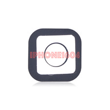 HTC One M9 Camera Lens Repair & Replacement Part - Brand New - CANADA