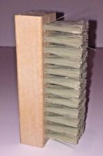 Shoe cleaning Brush Suede nylon leather Sneaker Cleaner brush NEW 4