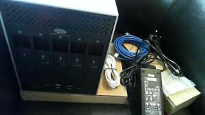lacie 5big network no hard drives included
