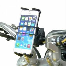 Support de vélo de GPS iPhone 6 pour téléphone mobile et PDA