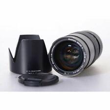 Mamiya AFD 75-150mm 1:4.5 - AF 4,5/75-150 für 645 AFD Mittelformat - M645 AFD