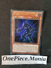 Yu-Gi-Oh! Vyon,Héros Vision DUPO-FR053
