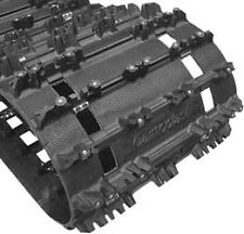 "Camoplast Snowmobile Track Ice Ripper XT 15"" x 121"" x 1.25"" Lug 9077H Fully Clip"