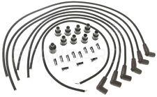 Spark Plug Wire Set Standard 603W