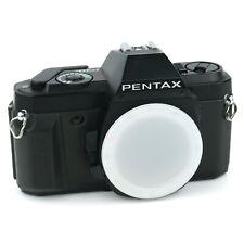 Pentax P30n 35mm Film Camera Body Only