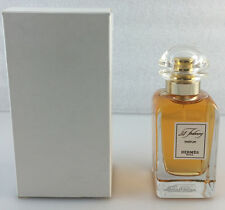 24 Faubourg By Hermes PURE PARFUM Spray 1.6oz/50 mL - NEW - Demonstration Box