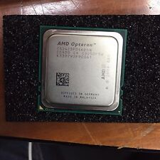 AMD Six-Core Opteron 2423 egli 2 GHz / 6 MB OS2423PDS6DGN base / Socket FR6 1207 CPU