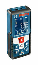 New Bosch GLM 50 C Professional Laser Measure with Bluetooth. GLM50C Meter.