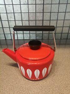 Catherineholm Teapot