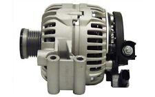 Bosch Alternatore BMW 3 Serie E90 E91 316 318 320 x 1 x 3 1 E81 E87 140A