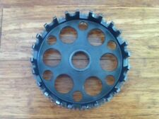 Used KTM SX EXC SMR outer clutch hub RFS 2001-2005
