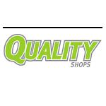 QualityShops
