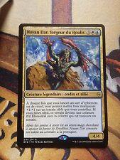 Noyan Dar, Smith of / the Stabiliser French Version - MTG Magic (Mint/NM)