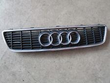ORIGINAL Frontmaske Kühlergrill ORIGINAL Audi S3 8L Sportgrill A3 8L9863653