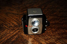 Kodak Brownie Starflex  vintage camera, nice for display or collection