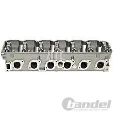 Amc culatas m20-b25 bmw 3er e30 325i 325e e34 525i 2.5 6 cilindros gasolina