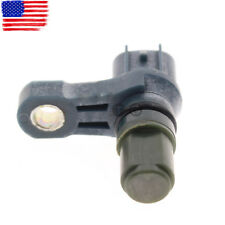 OEM Airtex 5S5681 Transmission Speed Sensor for Nissan Quest Altima Maxima SC357