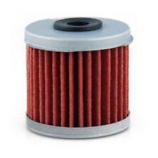 (339052) Filtro de Aceite Hiflofiltro DAELIM SL125EU S1 125 Año 07-12