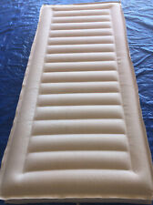 Used Select Comfort Sleep Number Air Bed Chamber 040 Twin