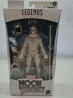 HASBRO MARVEL LEGENDS SERIES 2020 MOON KNIGHT WALGREENS EXCLUSIVE NEW IN HAND