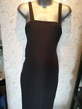 Boohoo maternity dress. size 16 bnwt