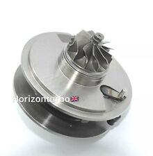Bmw120d 320d 163hp tf035 49135-05670 / 05671 e87/e90 turbocompresor Cartucho chra