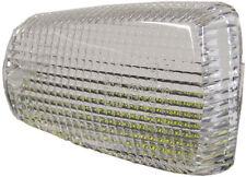 YAMAHA CLEAR INDICATOR LENS PAIR DIVERSION TDM850 FZX750 FZ750 FZR750 XJ600N S