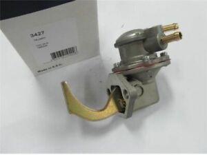 Triumph Dolomite 1.8 2.0 Sprint TR7 2.0 Mechanical Fuel Pump 1975-1982 PTZ 3427