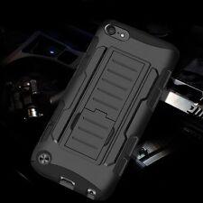 Neu Panzerglas Outdoor Powerful Hybrid Handy Tasche SchutzHülle Case Bumper Etui