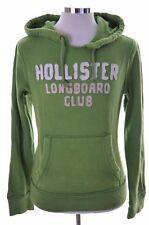 Hollister Men's Hoodies