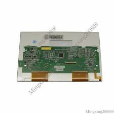 """7"""" LCD Screen Display Panel For INNOLUX 7-inch AT070TN83 V.1"""