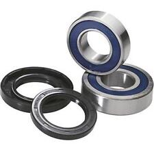 CAN-AM DS50 DS70 DS90 DS 50 70 90 REAR AXLE BEARING & SEAL KIT, 25-1396