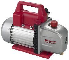 """Robinair (15500) VacuMaster Economy Vacuum Pump - 2-Stage, 5 CFM"""