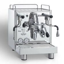 Bezzera Magica S MN PID Siebträger Tank Espressomaschine