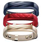 Jawbone UP3 Bluetooth Wireless Heart Rate, Sleep & Fitness Tracker
